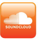 Listen to replays of past shows on SoundCloud!